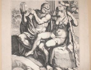 Hércules y Lole