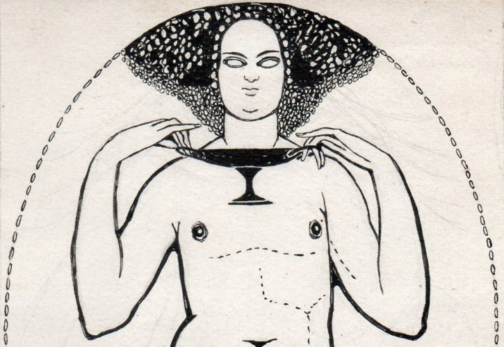 ISMAEL SMITH (1886-1972)